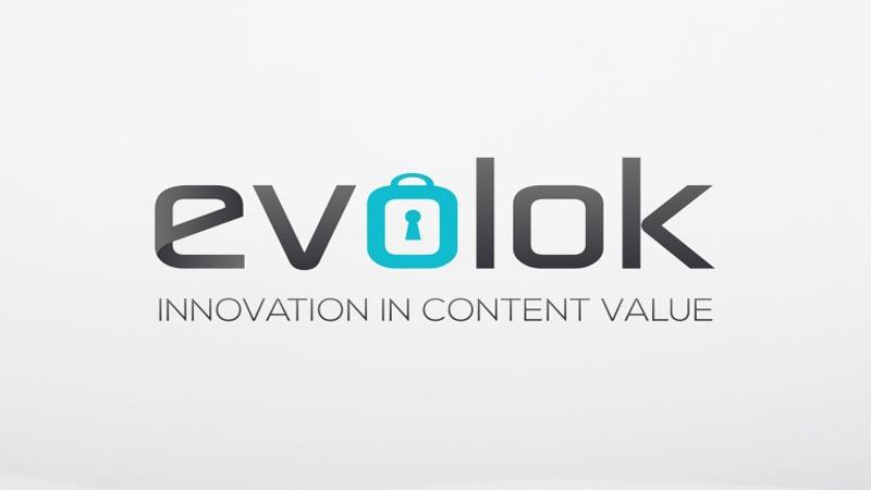 Evolok