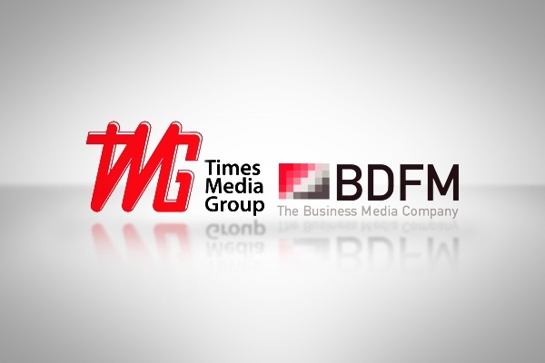 BDFM South Africa's first Metered Monetisation Strategy