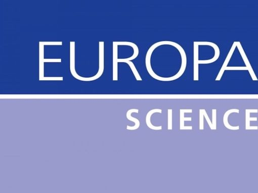 Europa Science