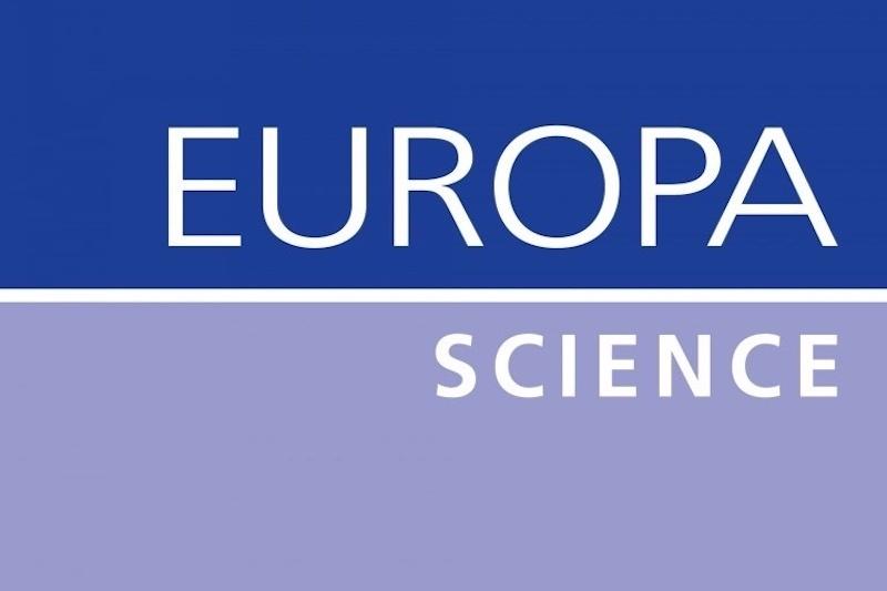 Europa Science