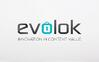 Evolok - Innovation in Content Value