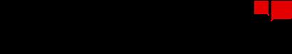 elcorreologo