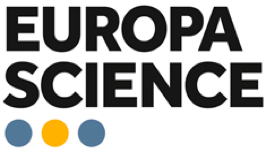 europa science logo