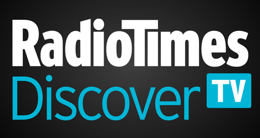 radio times logo