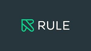 rule io - logo