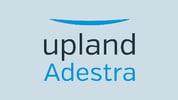 upland-adestra- logo