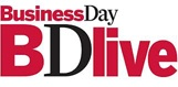 Business Day becomes South Africa's first paid content paper