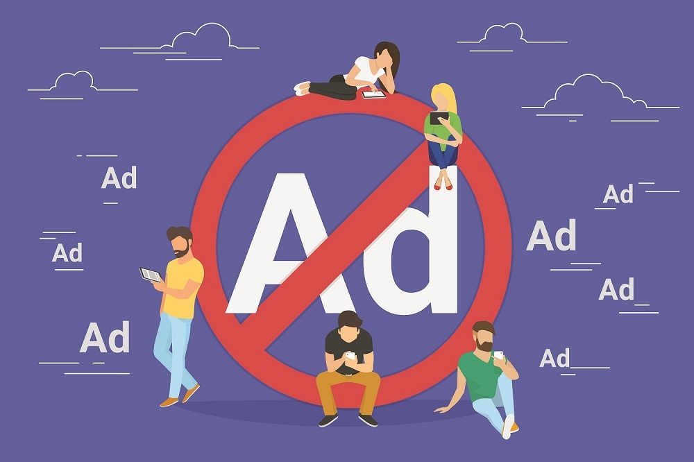How Can Publishers Deal With Ad Blockers?