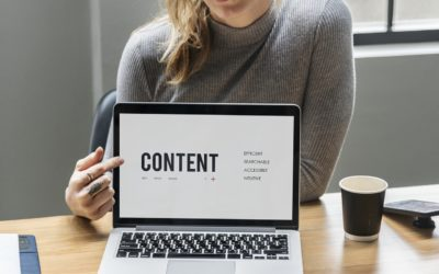 The Growth of Content Monetisation In A Digital Generation