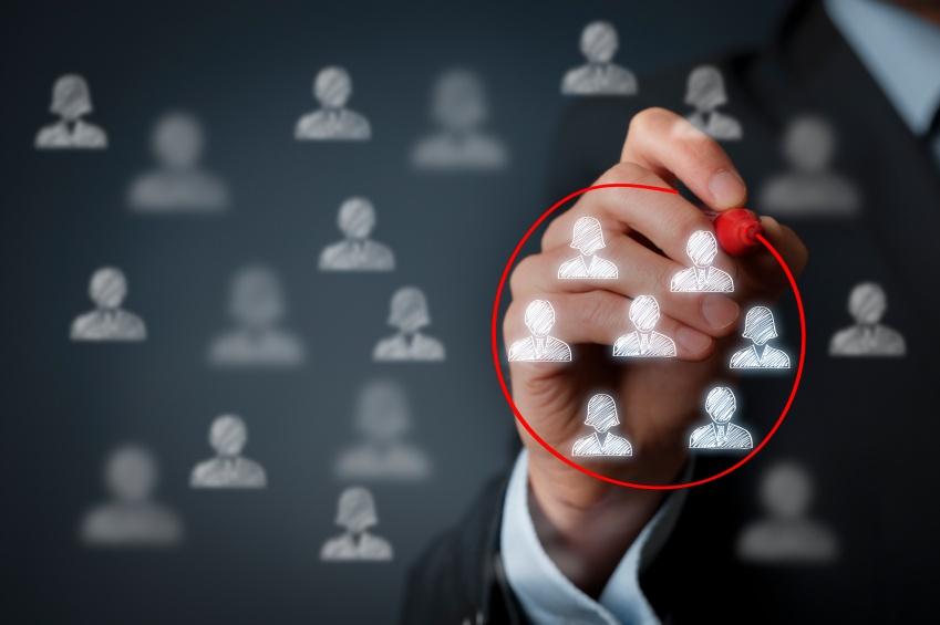 Why Segment Customer Data?