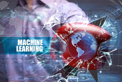 How can Machine Learning help Publishers increase their Content Marketing?