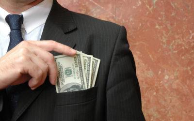 Retain Adblock Revenue