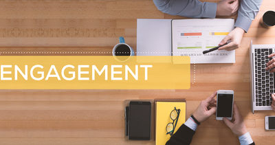 Engagement, Is It Really That Important?
