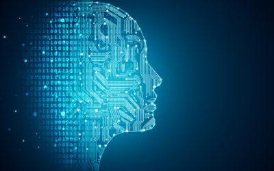 Online Segmentation, & Machine Learning