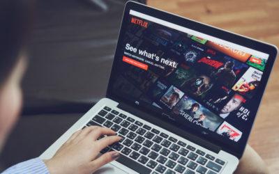 Managing Revenue Recognition For A Subscription Billing Platform